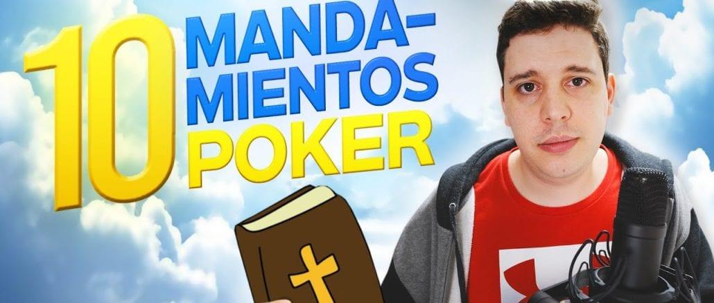 mandamientos-estrategia-zeros-poker