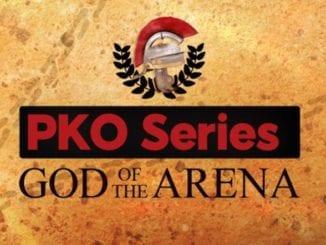 888-PKO