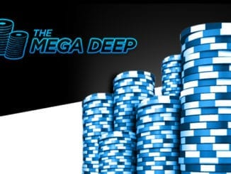 888-poker-mega-deep