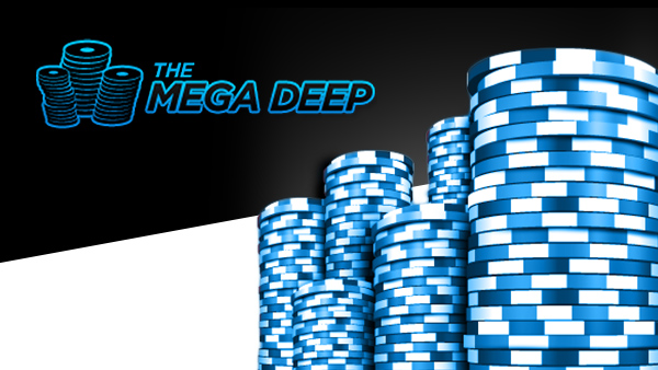 888-poker-mega-deep