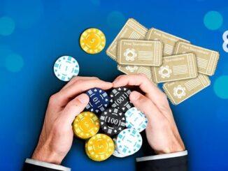888-poker-chips