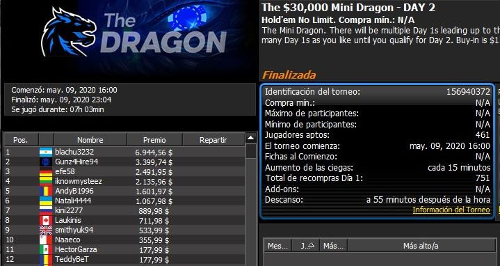 888-poker-mini-dragon-arg-mexico