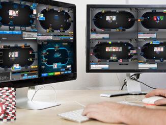 888-poker-multi-tabling-online