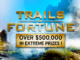 888-poker-trails-of-fortune