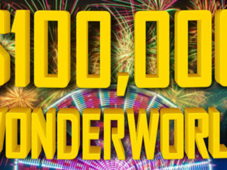888-poker-wonderworld-100K