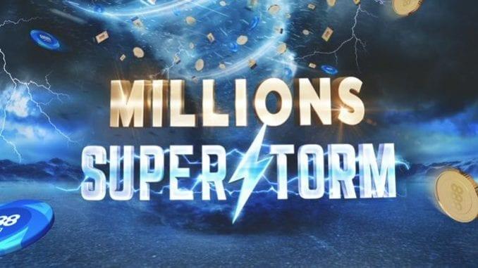 888-millions-superstorm