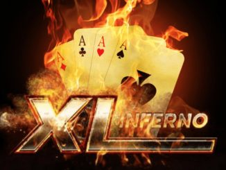 888poker-XL-Inferno
