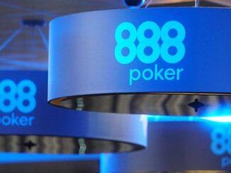 888poker-online-sunday-grind
