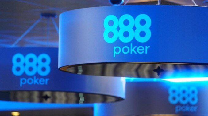 888poker-online-sunday-grind
