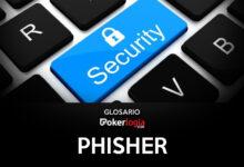 Photo of Consejos de seguridad: cómo reconocer fraudes y el phishing