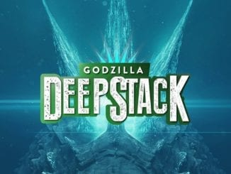 godzilla-deepstack