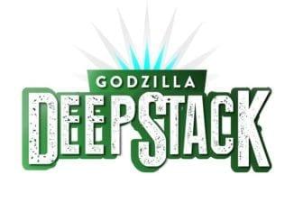 godzilla-deepstack-madero