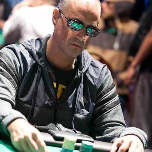 Gustavo-Bisiach-Poker-Couching