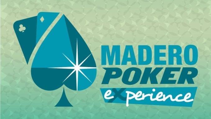 madero-experience