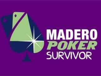 Madero-Survivor-Buenos-Aires