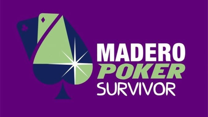 madero-poker-survivor