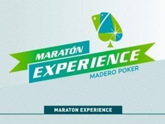 maraton-experience-madero