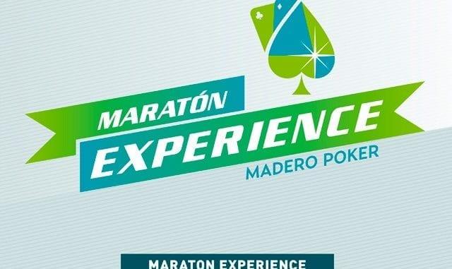 maraton-experience