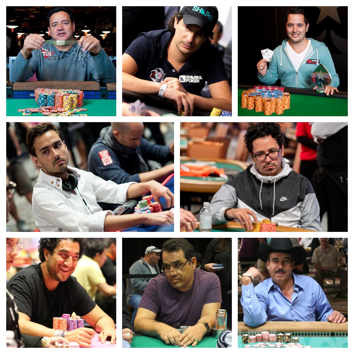 mexico-ranking-top-10-jugadores