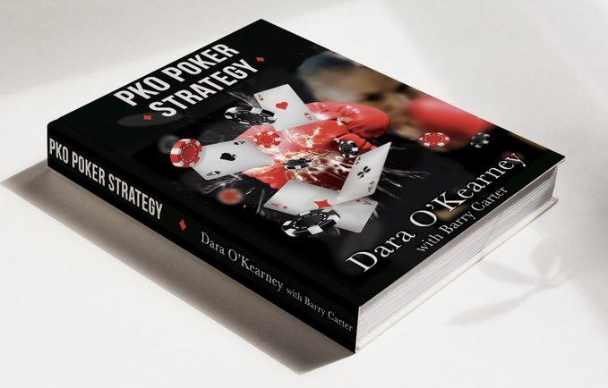 PKO-book