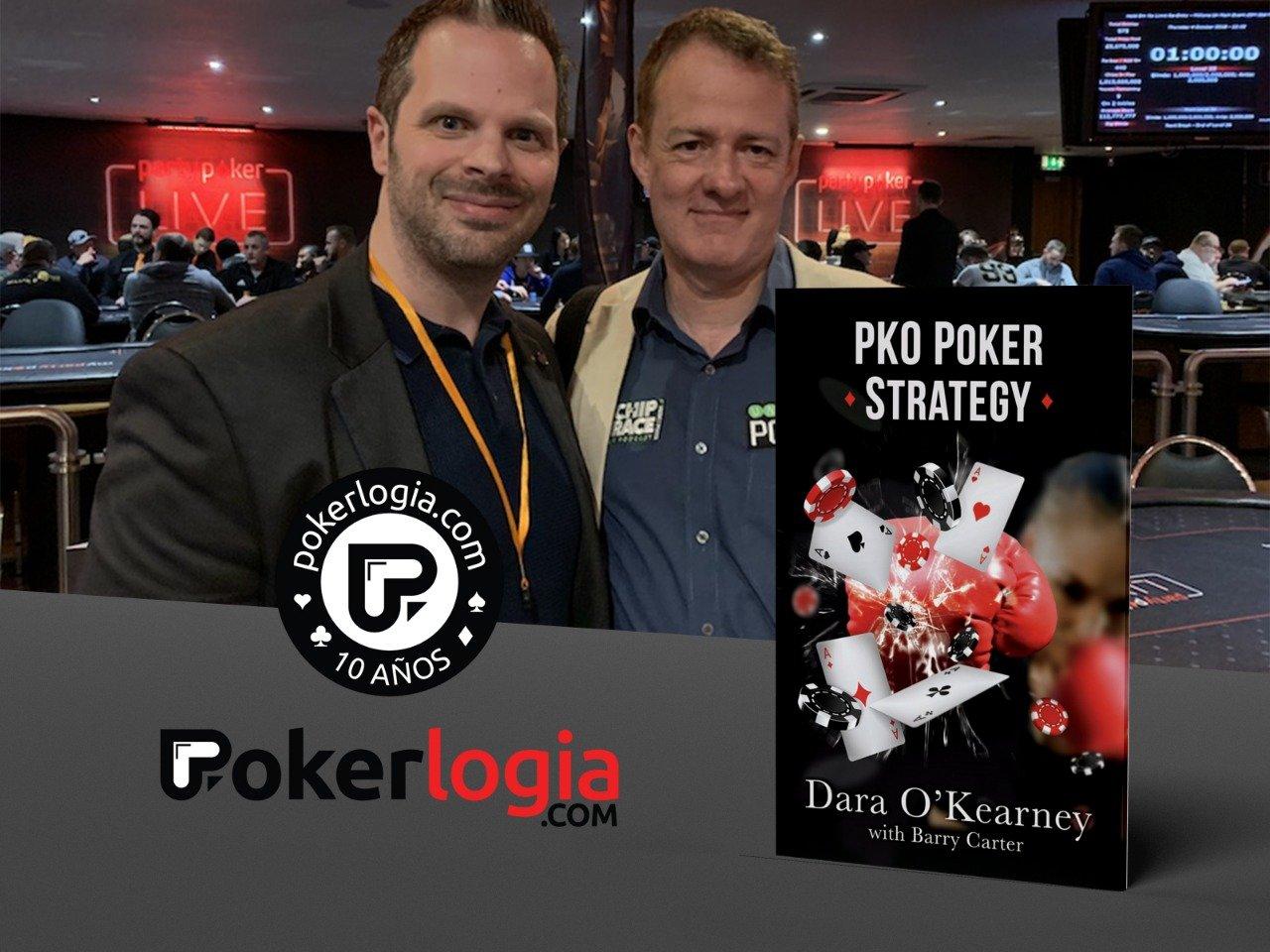 PKO-review