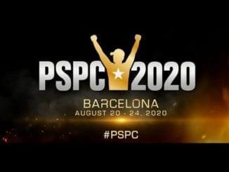 PSPC-2020