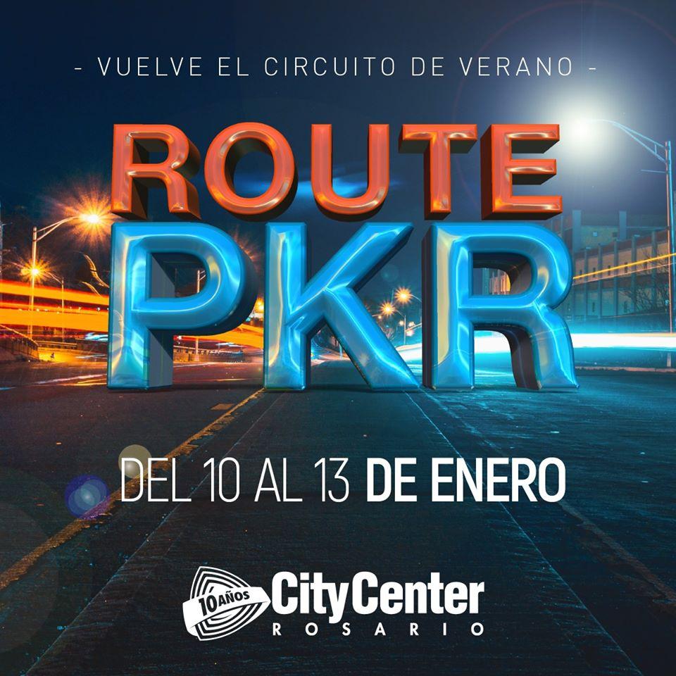 route-poker-fecha-1