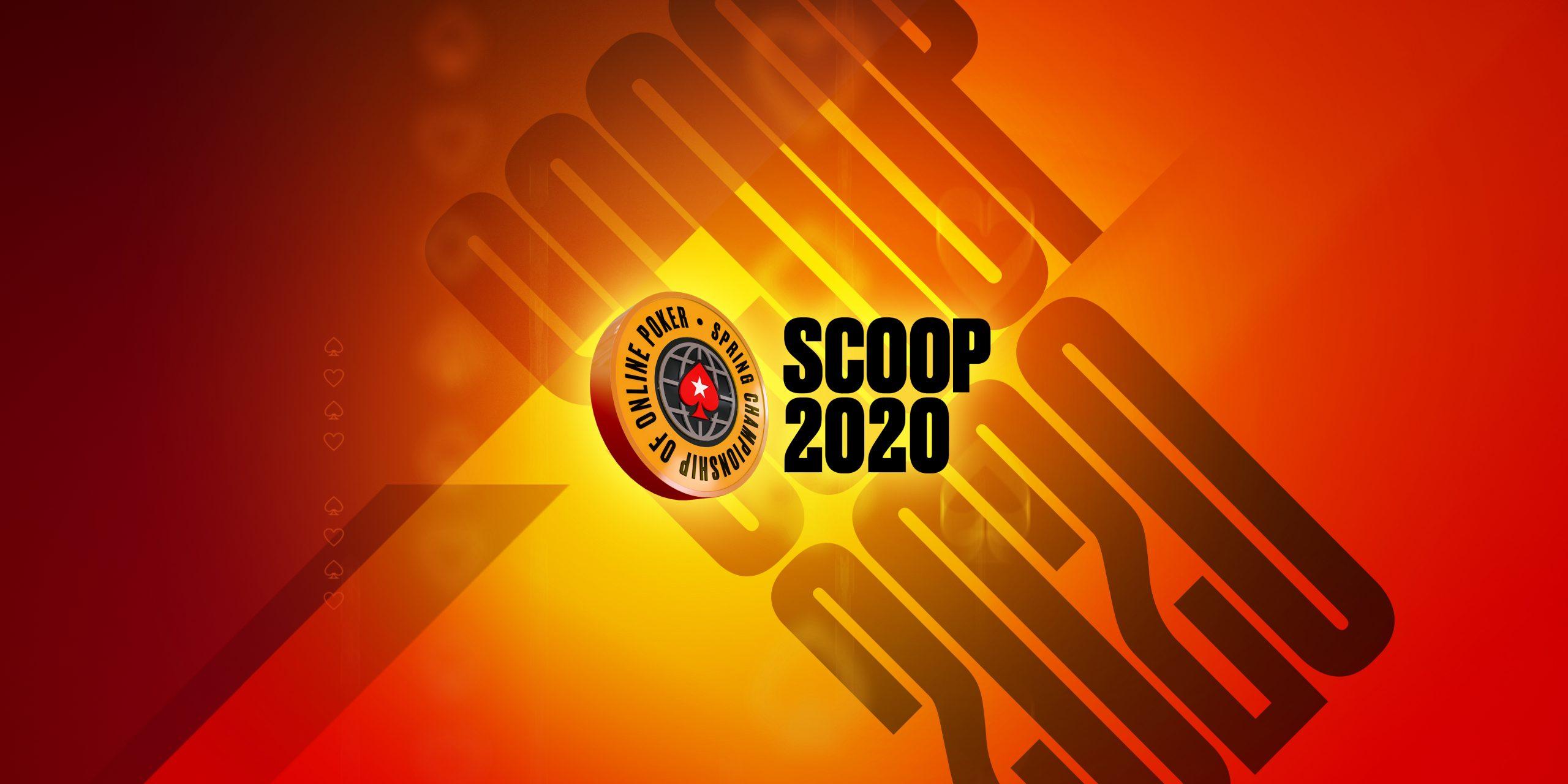 SCOOP-2020-poker-online