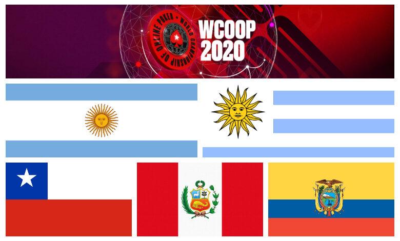 WCOOP-Latinos