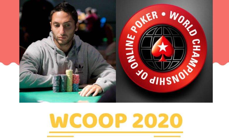 Zacconi-WCOOP