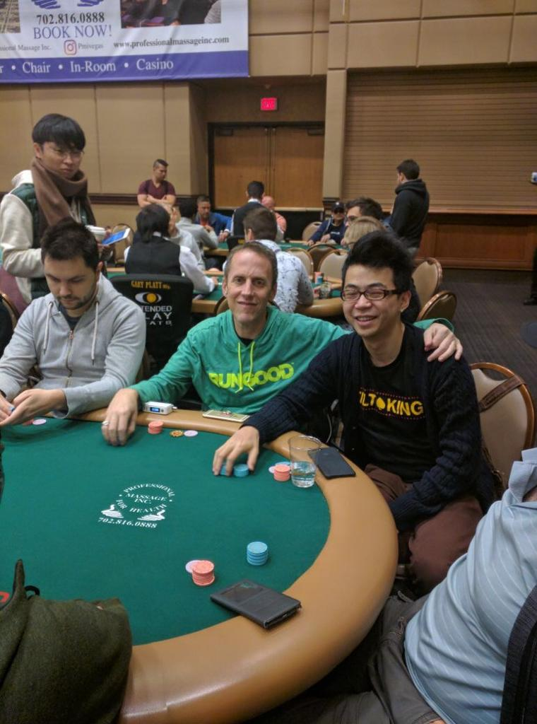 andres-korn-wsop-sit-and-go