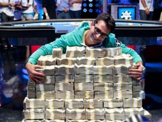 antonio-esfandiari-big-one-for-one-drop