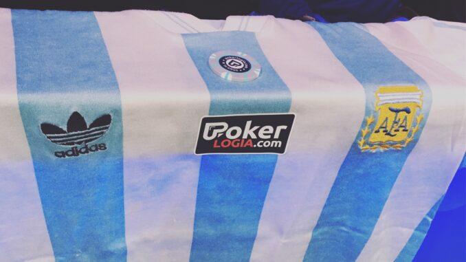 argentina-poker-online-pokerlogia