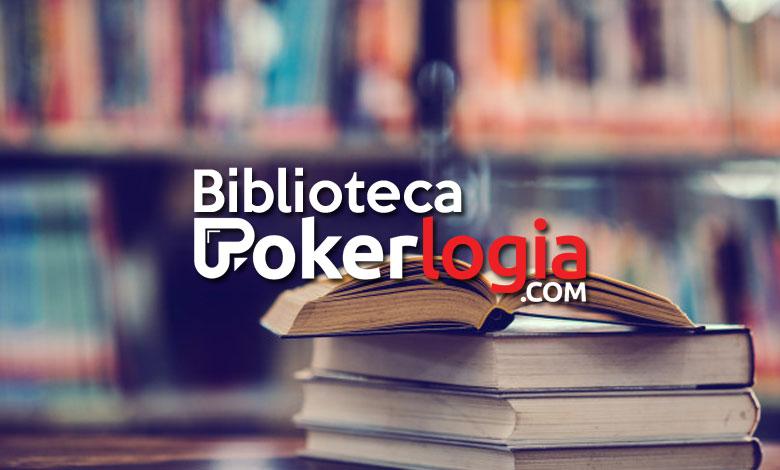 Bovada live dealer