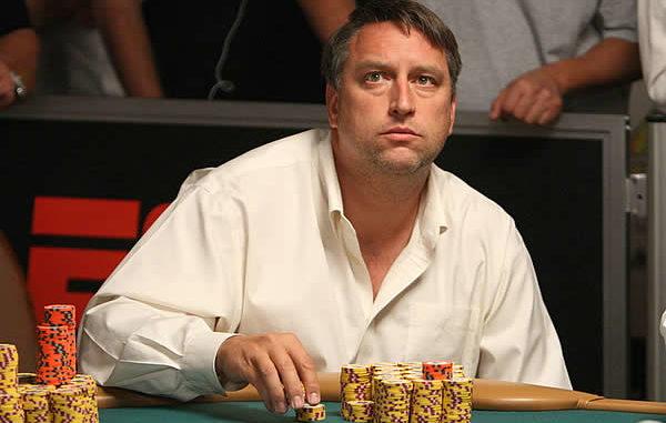 bill-edler-poker