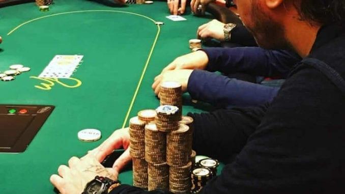 cash game-poker-las vegas-estrategia-argentina