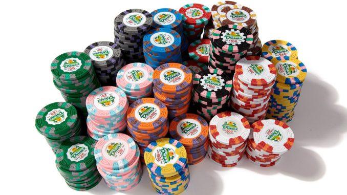 chips-poker