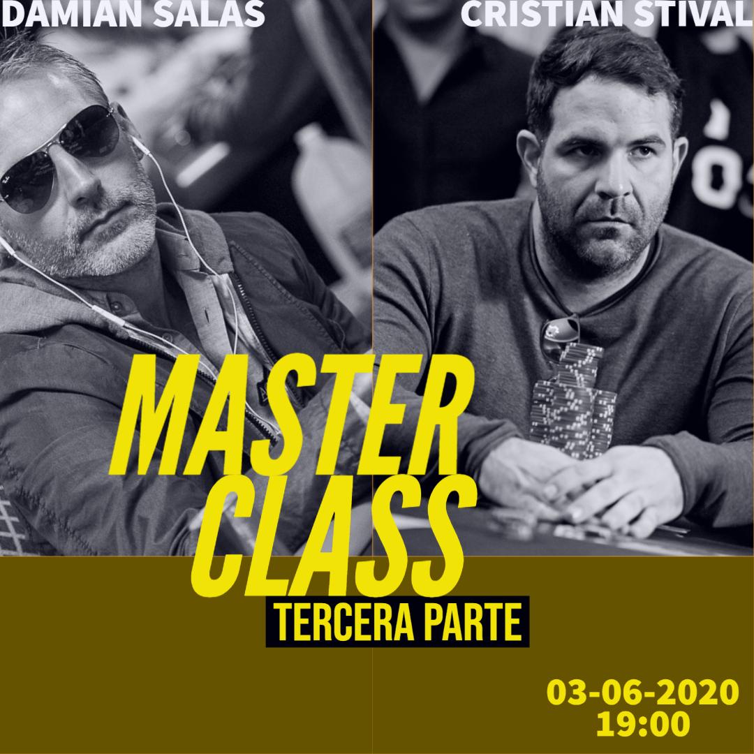 cristian-stival-master-class-parte-3