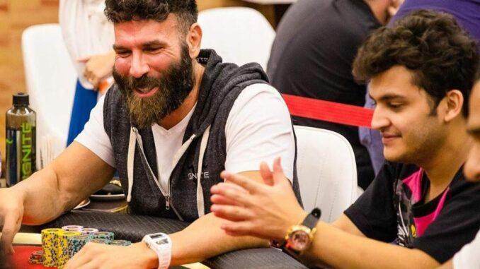 dan-bilzerian-poker