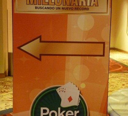Final del Conrad Poker Tour 2012 – Clasificados al DIA 2  449c1af9e16