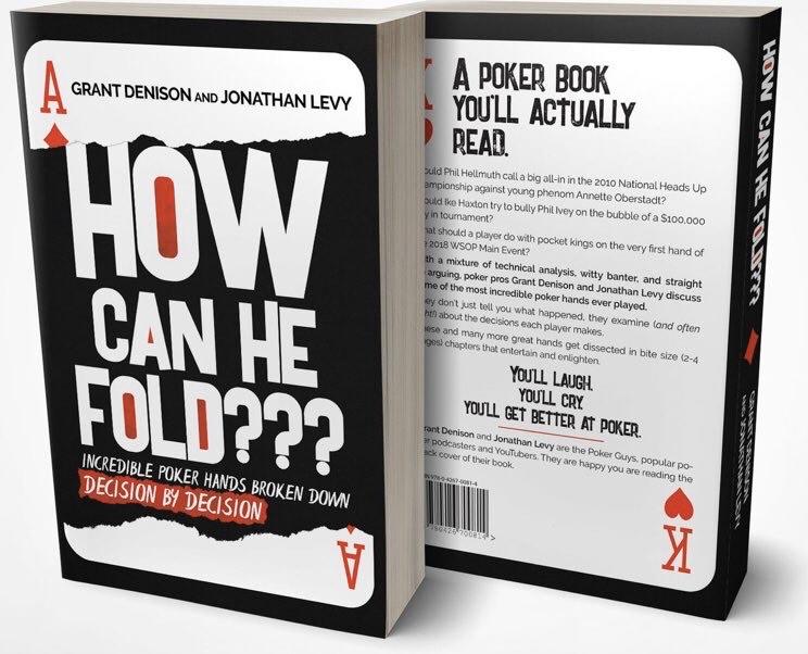 libro-fold