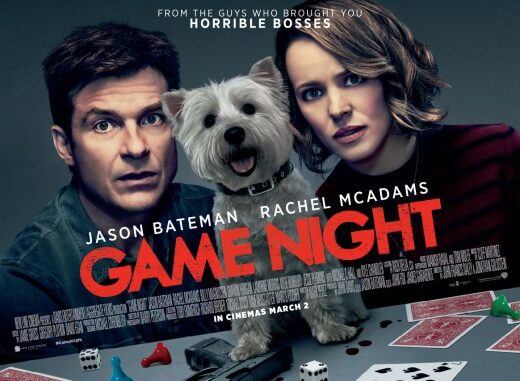 game-night-amazon