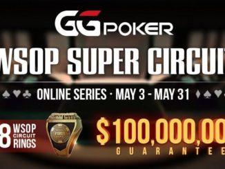 gg-poker-wsop-super-circuit-online