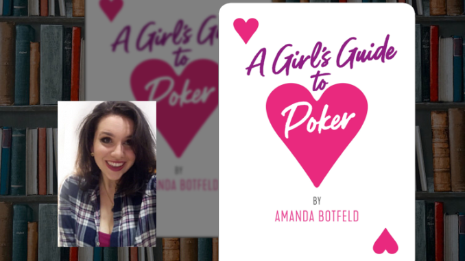girls-guide-to-poker-book