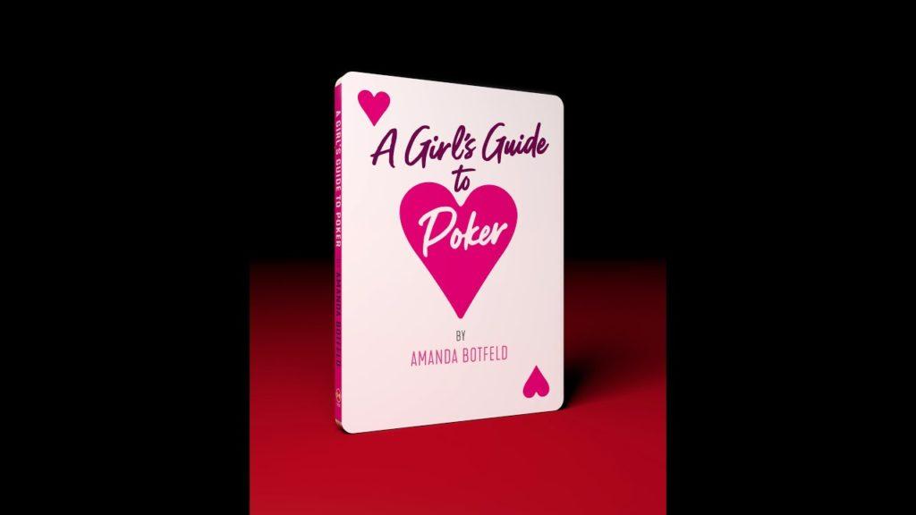girls-guide-to-poker-ebook