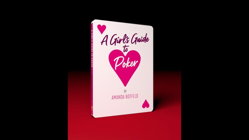 girls-guide-to-poker-ebook