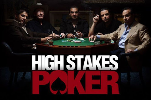 high-stakes-poker-cash-games