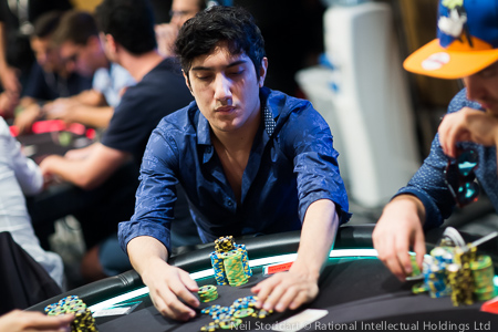 ivan-luca-mini-super-high-roller-bowl