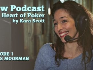 kara-scott-podcast