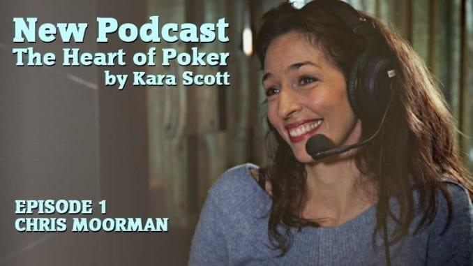 kara-scott-podcast